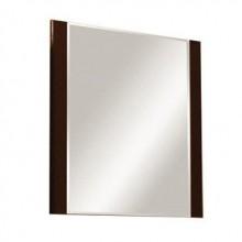 Зеркало Акватон Ария 80 1A141902AA430
