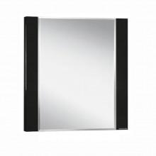 Зеркало Акватон Ария 80 1A141902AA950