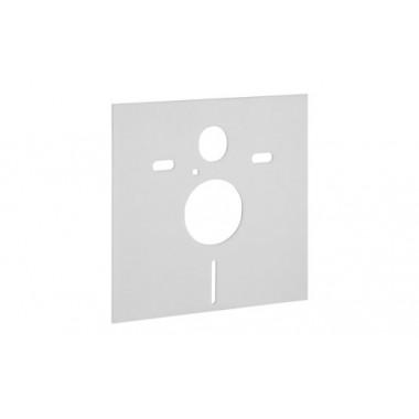 Звукоизоляция для инсталляции Geberit Duofix 156.050.00.1